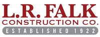 L.R. Falk Construction Co.