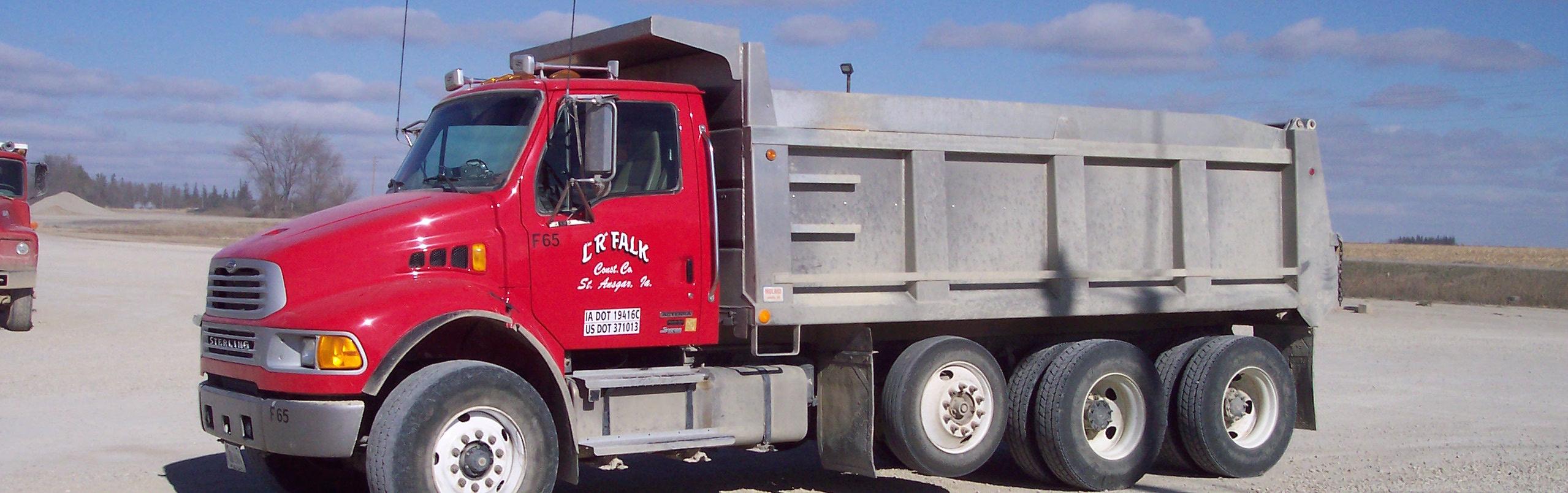 trucks-002